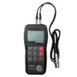 เครื่องวัดความหนาแบบอุลตร้าโซนิค (Ultrasonic Thickness meter) รุ่น UTG-310
