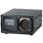 เครื่องสอบเทียบอินฟราเรดเทอร์โมมิเตอร์ Portable IR Calibrator รุ่น CEM BX-500 50ºC ~ 500ºC