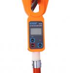 Clamp Meter คลิปแอมป์ แคลมป์มิเตอร์ ครอบจักรวาล รุ่น ETCR9100 H/L สำหรับวัดกระแส AC Leak 0.00mA~600A ราคากันเอง