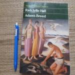 Adam's Breed