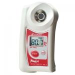 เครื่องทดสอบความหวาน (Brix refractrometer) รุ่น PAL-2 45-93%
