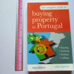 (The Complete Guide to) Buying Property in Portugal