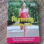 Running Made Easy