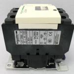Schneider Telemecanique Contactor LC1D65M7