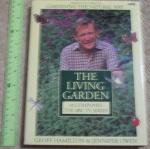 The Living Garden (Accompanies The BBC TV Series)