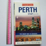 PERTH Smart Guide (Insight Guides)