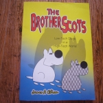 The Brother Scots