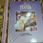 (AA) Know About Tennis