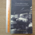 LANDBRIDGE (Contemporary Australian Poetry)