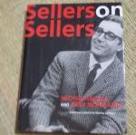 Sellers On Sellers