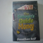 The Teenager's Guide to Money