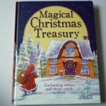 Magical Christmas Treasury