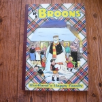 The Broons (2001)