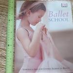 Ballet School (DK)