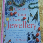 Create Your Own Jewellery