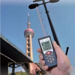 เครื่องวัดระยะแบบเลเซอร์(Laser Distance meter) ยี่ห้อ CEM LDM-100