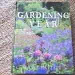 The Gardening Year (By Lance Hattatt)