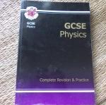 GCSE PHYSICS: Complete Revision & Practice