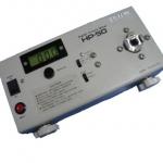 เครื่องวัดแรงบิด รับประกัน 1 ปีเต็ม (Digital Torque meter) รุ่น HP-50 Range 0.015-5.000N.m