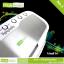 เครื่องซีลสูญญากาศ Fresh Sealer FS-SimPle รุ่น SimPle thumbnail 6