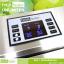 เครื่องซีลสูญญากาศ Fresh Sealer รุ่น FS-Unlimited thumbnail 4
