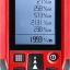 Hilti PD-E LASER RANGE METERS Distance Measurer Meter replace PD42 thumbnail 3