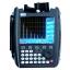 เครื่องตรวจสอบรอยร้าวโดยวิธีอัลตร้าโซนิค (Ultrasonic flaw detector) รุ่น SUB100 Defectoscope 0~6000mm DAC Curve thumbnail 2