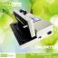เครื่องซีลสูญญากาศ Fresh Sealer รุ่น FS-Unlimited thumbnail 7