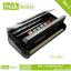 เครื่องซีลสูญญากาศ Fresh Sealer FS-DouBle รุ่น DB thumbnail 11