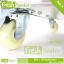 เครื่องซีลสูญญากาศ Fresh Sealer - รุ่น DZ500 สแตนเลสอย่างดี เกรด 304SS thumbnail 4