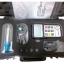 เครื่องวัดความหนาแบบอุลตร้าโซนิค (Ultrasonic Thickness meter) รุ่น ACCUR-1 thumbnail 2