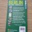 BERLIN (AA) thumbnail 9
