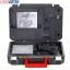 "Thermal Imager (กล้องถ่ายภาพความร้อน) ยี่ห้อ CEM รุ่น DT-9868 2.2"" TFT 320x240 pixels thumbnail 2"