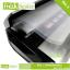เครื่องซีลสูญญากาศ Fresh Sealer FS-DouBle รุ่น DB thumbnail 10