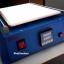 Hot Plate 968Q High Quaility 14 inches Build-in Pump Vacuum LCD Separator Machine thumbnail 3