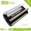 เครื่องซีลสูญญากาศ Fresh Sealer FS-DouBle รุ่น DB thumbnail 8