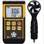 เครื่องวัดความเร็วลม (Anemometer) รุ่น TM-826 range 45m/s thumbnail 1
