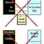 4-20mA/0-10Vdc current and voltage signal calibrator/Generator เครื่องจ่ายสัญญาณมาตรฐาน Loop Simulator Tester รุ่น SIM-ALP2 จาก USA thumbnail 2