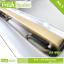 เครื่องซีลสูญญากาศ Fresh Sealer - รุ่น DZ300 thumbnail 4