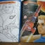 The Official Thunderbirds Annual (1993) Authorised Edition thumbnail 8