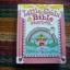 Little Girls Bible Storybook thumbnail 1