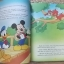 Disney's Count On Donald! (Read And Grow Library Vol.2) thumbnail 3