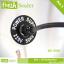 เครื่องซีลสูญญากาศ Fresh Sealer - รุ่น DZ500 สแตนเลสอย่างดี เกรด 304SS thumbnail 10