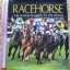 RACEHORSE: The Complete Guide to the World of Horse Racing thumbnail 4