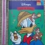 Disney's Count On Donald! (Read And Grow Library Vol.2) thumbnail 1