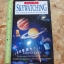 SKYWATCHING: The Ultimate Guide to The Universe (Collins) thumbnail 1