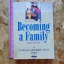 Becoming a Family (A national Childbirth Trust Guide) thumbnail 1