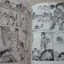 世界の歴史 1 文明のあけぼのとピラ三ッド (มีกระดาษปิดตัวอักษรบรรยาย) thumbnail 5