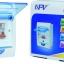 ตู้ Consumer Unit 2P 2 ช่อง (ครบชุด) NPV thumbnail 2