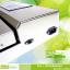 เครื่องซีลสูญญากาศ Fresh Sealer รุ่น FS-Unlimited thumbnail 3